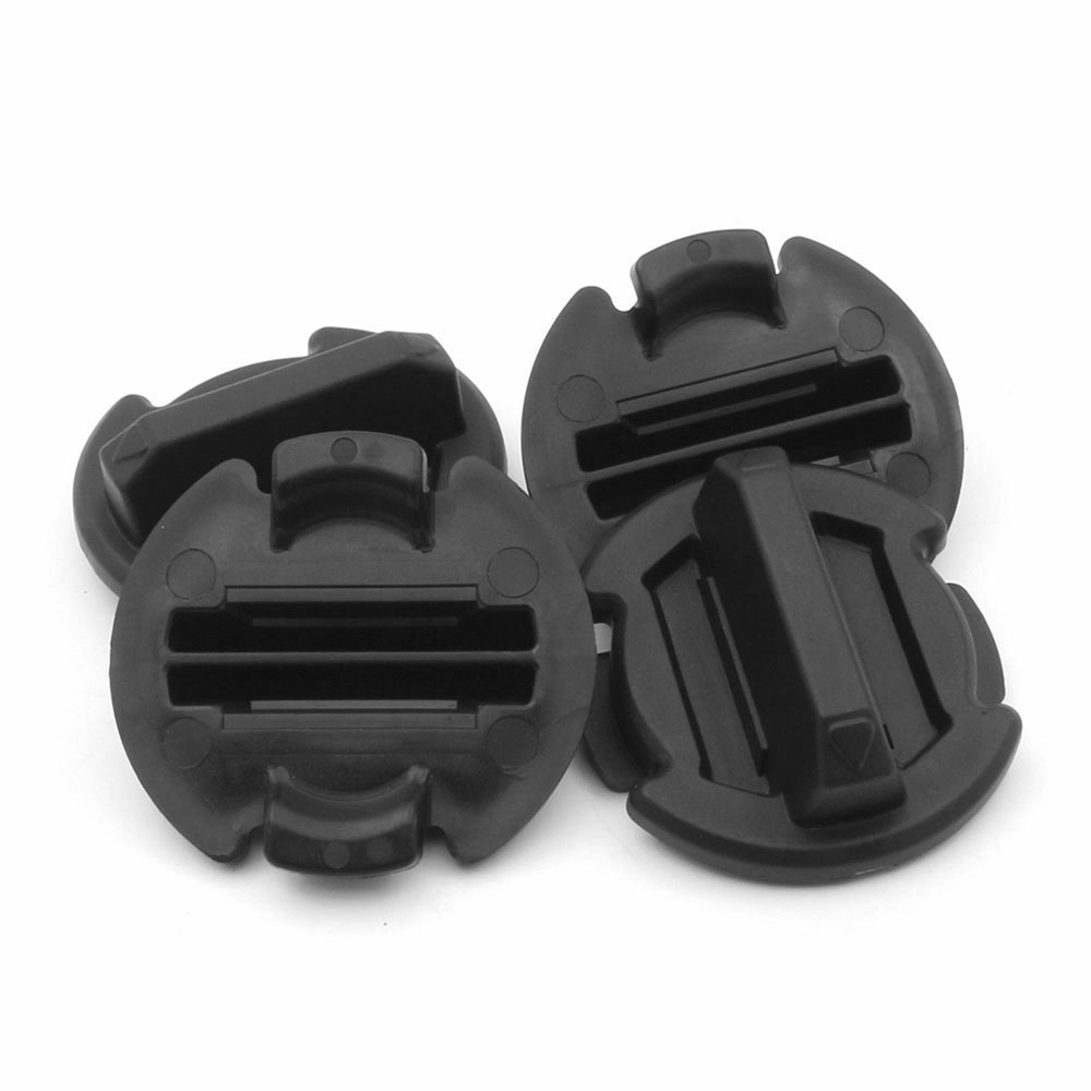 G11 G15 G12 UNIVERSAL BRAKE //STOP LIGHT SWITCH IDEAL FOR AJS MATCHLESS G9