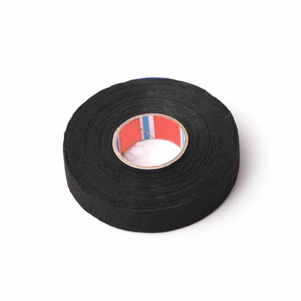 3170b810 12ed 44c1 95f0 d6eaaa43ccfa set of 4 19mmx25m wiring loom harness adhesive cloth fabric tape wiring loom harness adhesive cloth fabric tape at alyssarenee.co