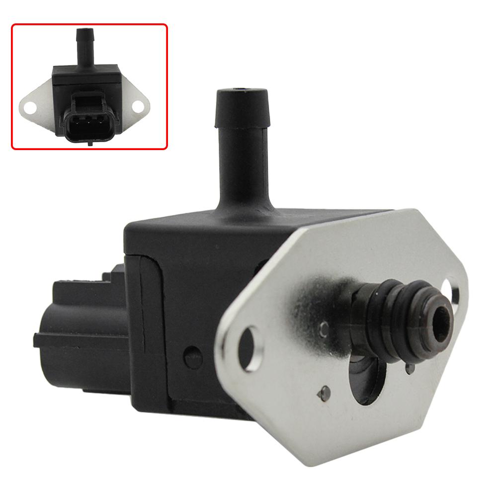 FPS7 Fuel Injection Pressure Regulator Sensor For 98-07 Ford F-150 Lincoln Sable