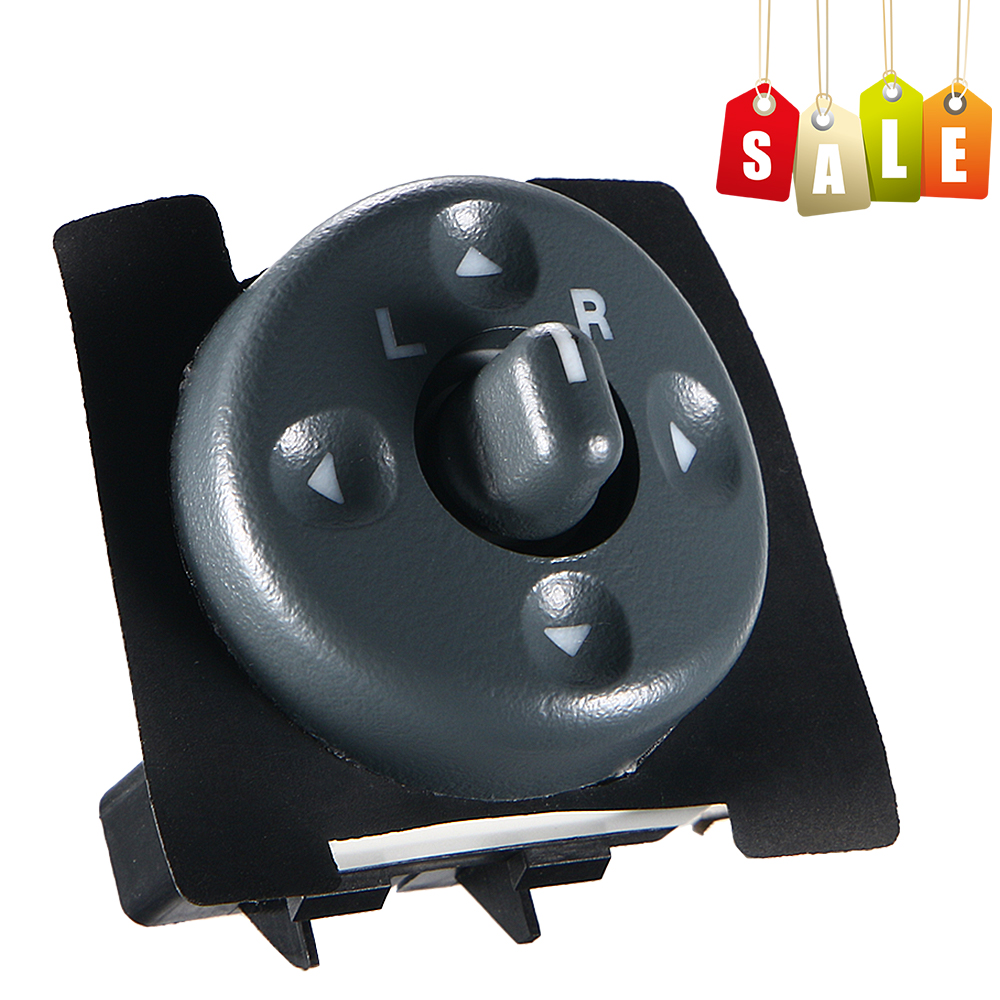 New product Power Mirror Switch for 901-000,49000,DS-13961S8477,SW5959