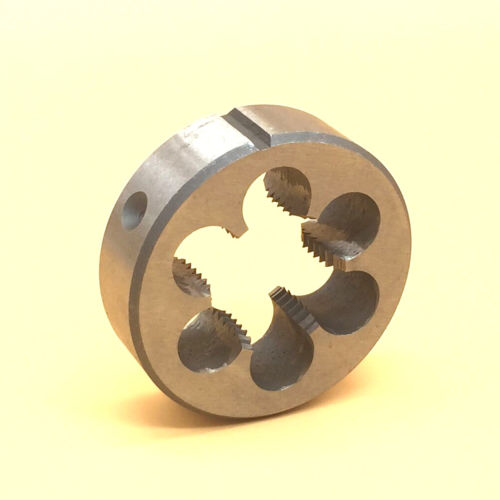 New 54mm x 2 Metric Right hand Die M54 x 2mm Pitch M/_M/_S