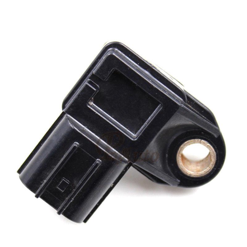 1865A035 Manifold Air Pressure Sensor For Mitsubishi L200 2.5 DI-D PAJERO 3.2