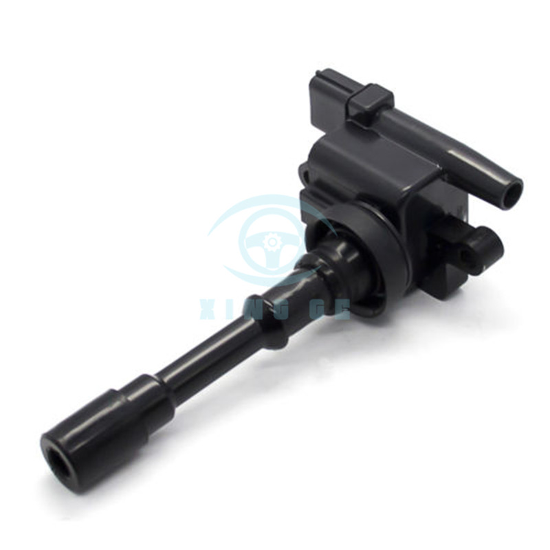New Ignition Coil For MITSUBISH COLT LANCER SPACE STAR 099700048
