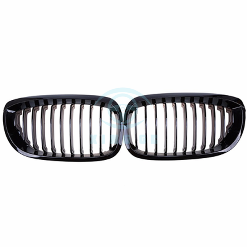 Car Front Grille Moding Trims For BMW 3-Series E46 M3