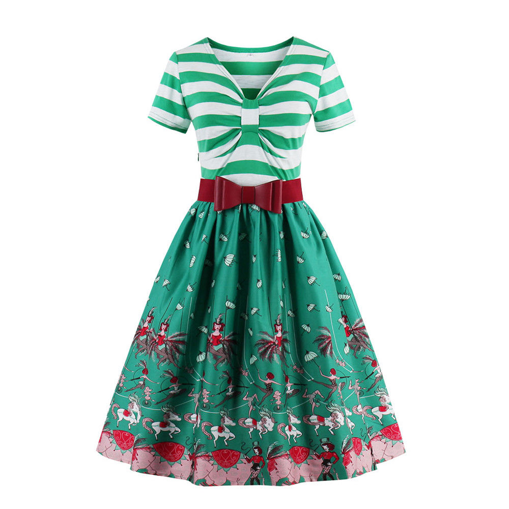Awesome Retro Party Dresses Component - All Wedding Dresses ...