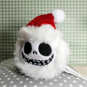 Frauen Weihnachtsmann Weihnachten Cosplay Kleider Schick Kleid ...