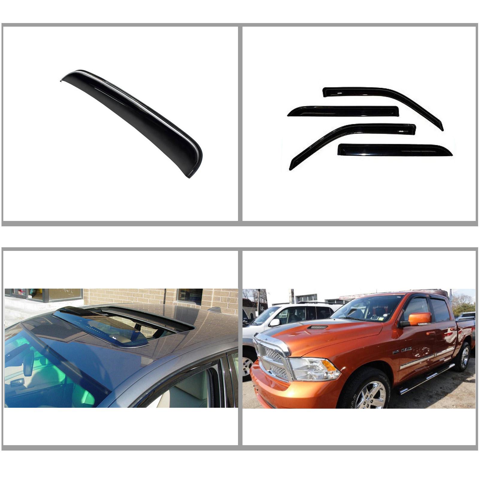 09-18 Dodge Ram 1500 2500 3500 4500 5500 Front Right Side Fender Reinforcement