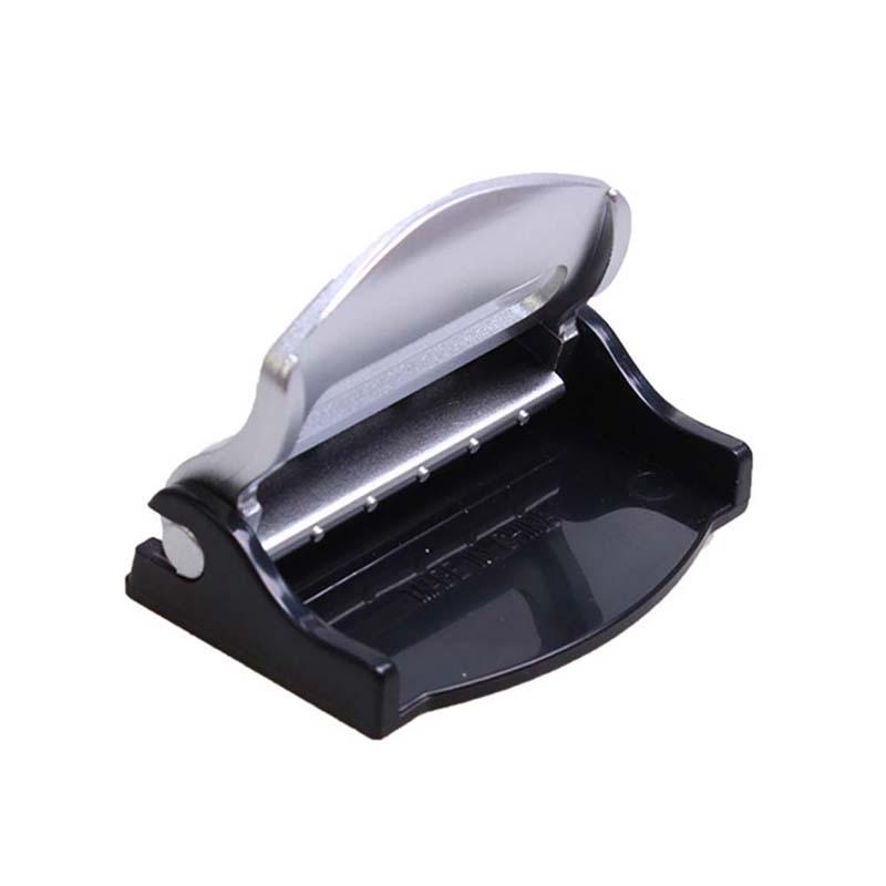 Car Seat Belt Clip Buckle Tension Adjuster Clamp Auto ...