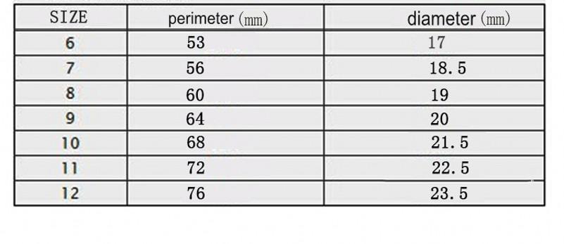 Mens SPECTRE Titanium Steel Ring Octopus 007 Index Finger Marine