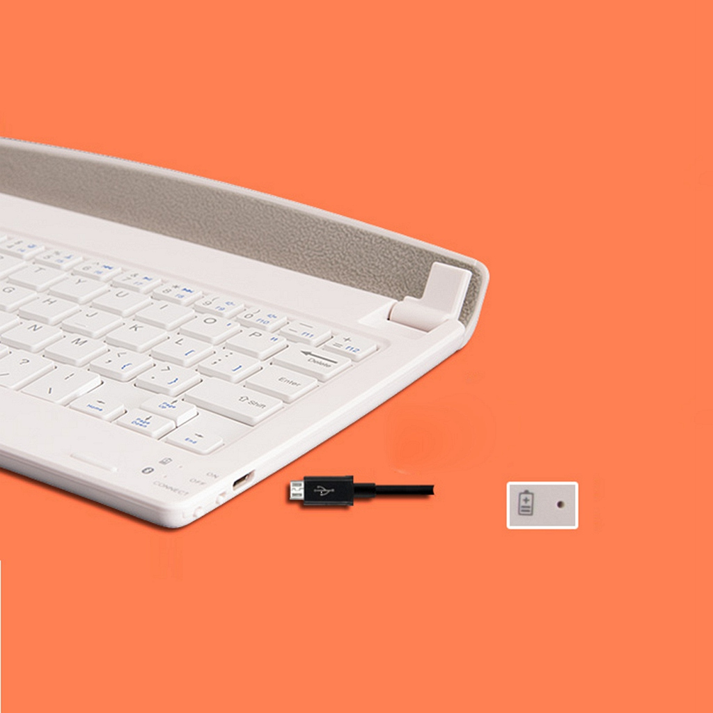$105.95 Authentic TECLAST X80 Pro 8
