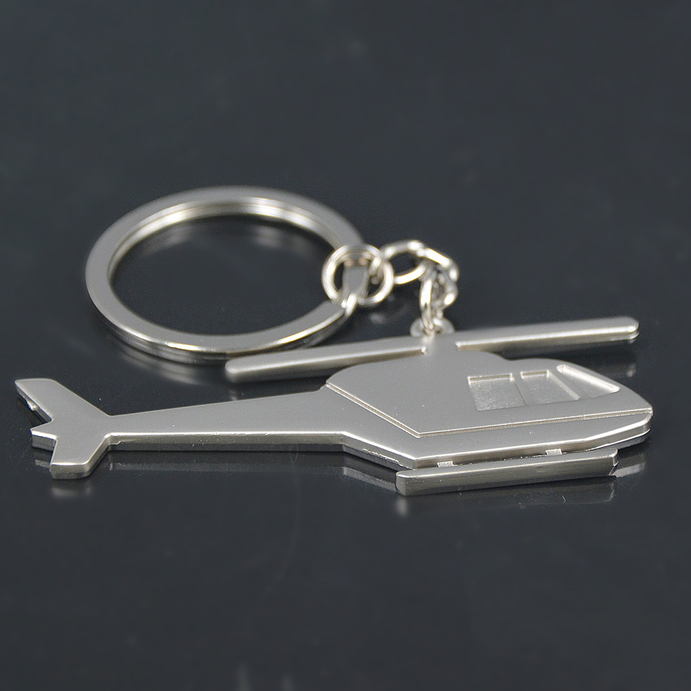 EDC Bag Suspension Clip Keychain Clip Carabiner Stainless Steel Quicklink Too HJ