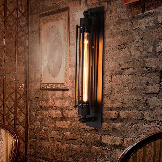 Industrie Lampe Esszimmer