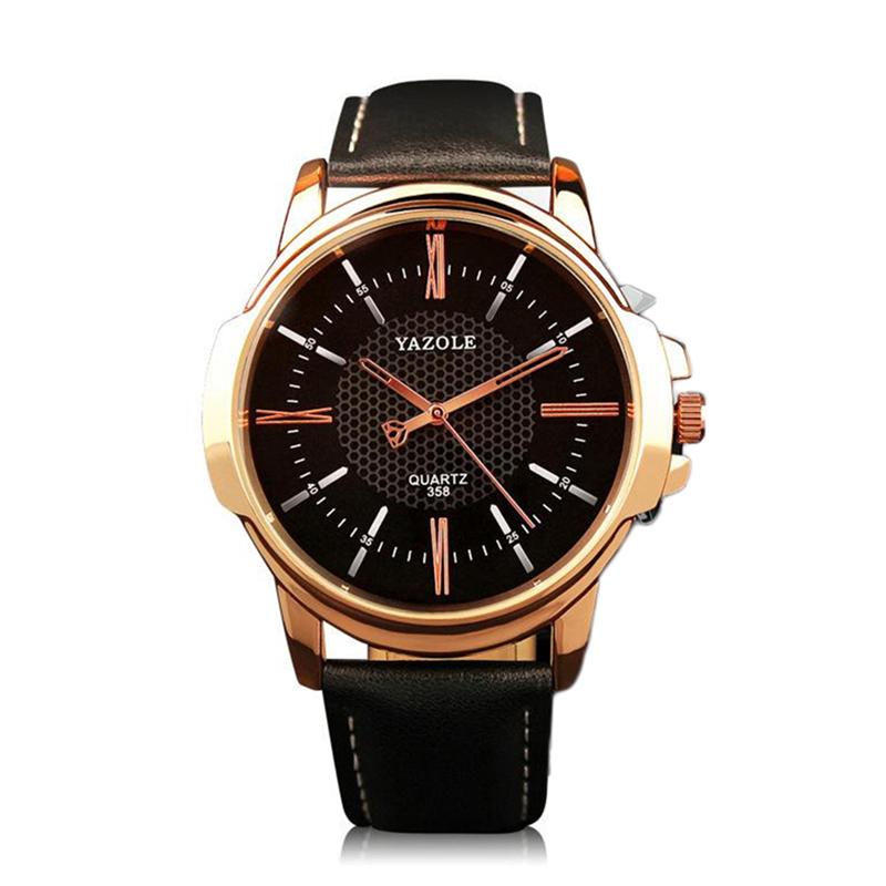 how to start a wrist watch business