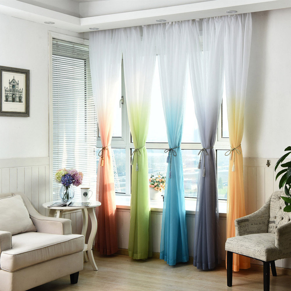 tails dahlia pearl drapes swag swags valance style picture p overlapping set valances curtain and