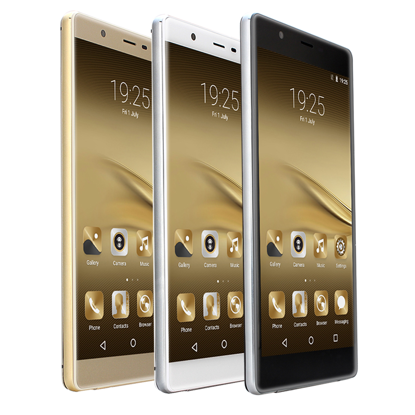 Core android 4 1 mobile phone smartphone unlocked touch white ebay - 6 Inch Gsm 3g Android 5 1 Quad Core Smartphone Straight Talk Cell Phone Unlocked
