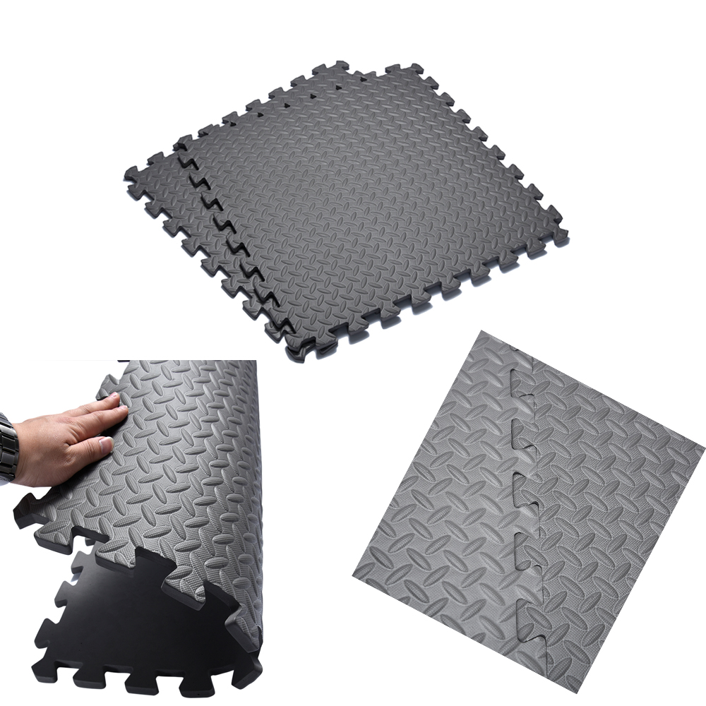 by piece set floor mat color toys multi mats exercise stalwart interlocking eva foam tiles padding sports product