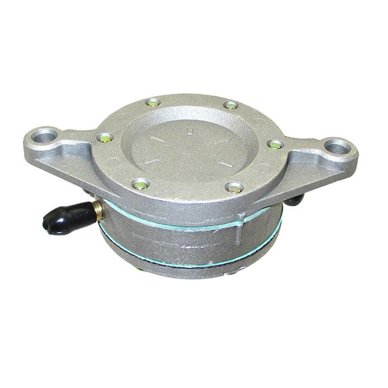 DOUBLE OUTLET FUEL PUMP FOR DF52-73 SKI DOO CAT 42-5311 14-2223 DF5273