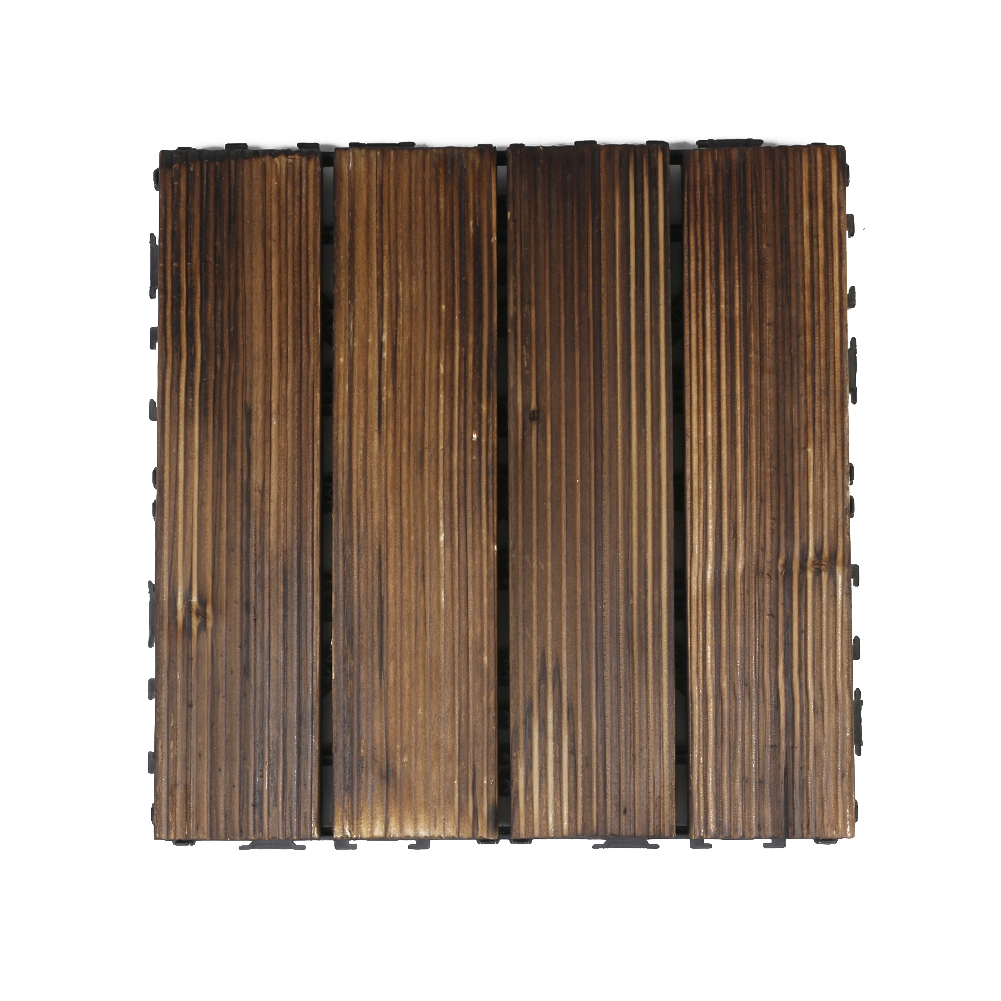 Outdoor wooden floor tiles interlocking solid teak wood bathroom spa outdoor wooden floor tiles interlocking solid teak wood bathroom spa patio pool dailygadgetfo Gallery