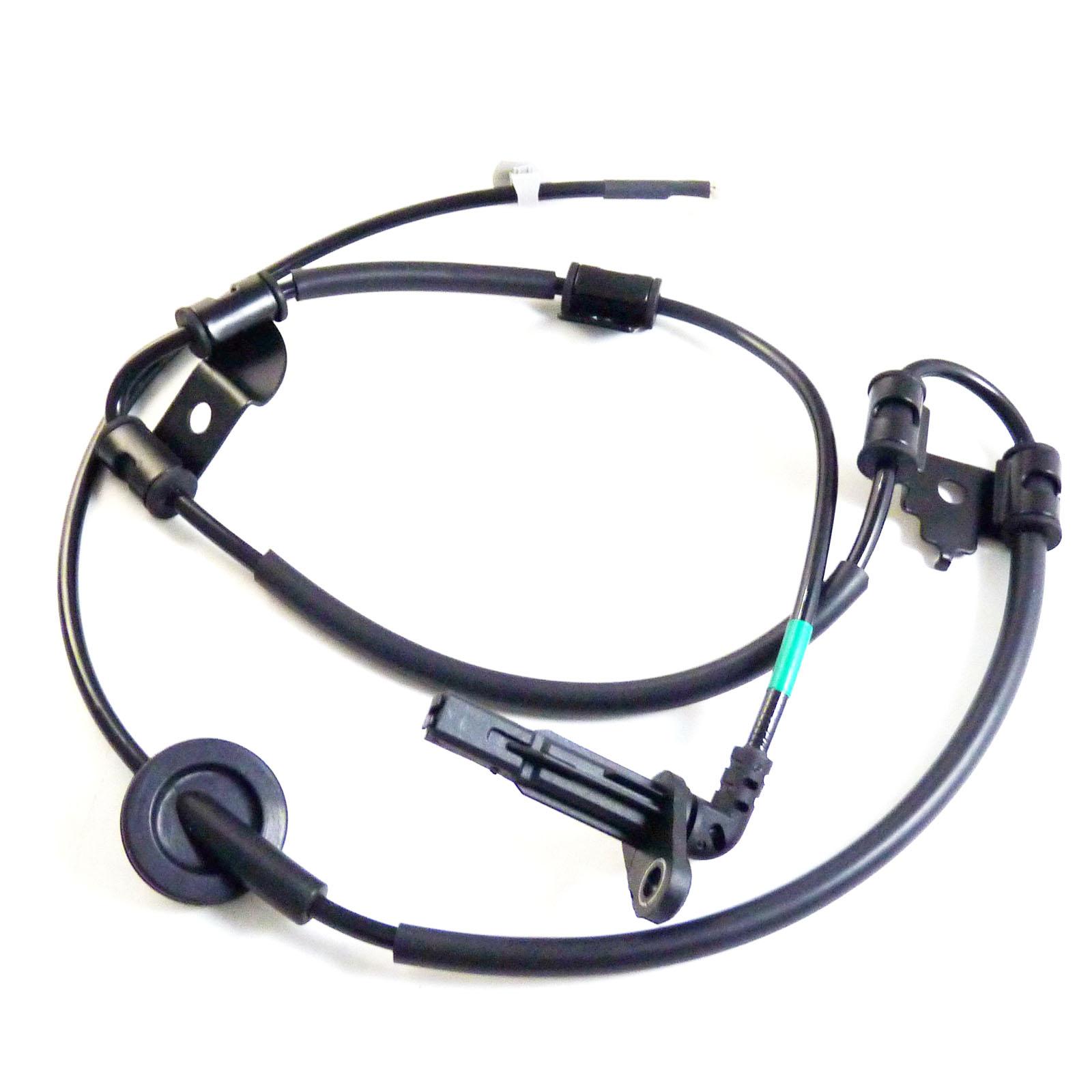 Rear Left ABS Wheel Speed Sensor For Hyundai Tucson ix35 KIA SPORTAGE 956802S500
