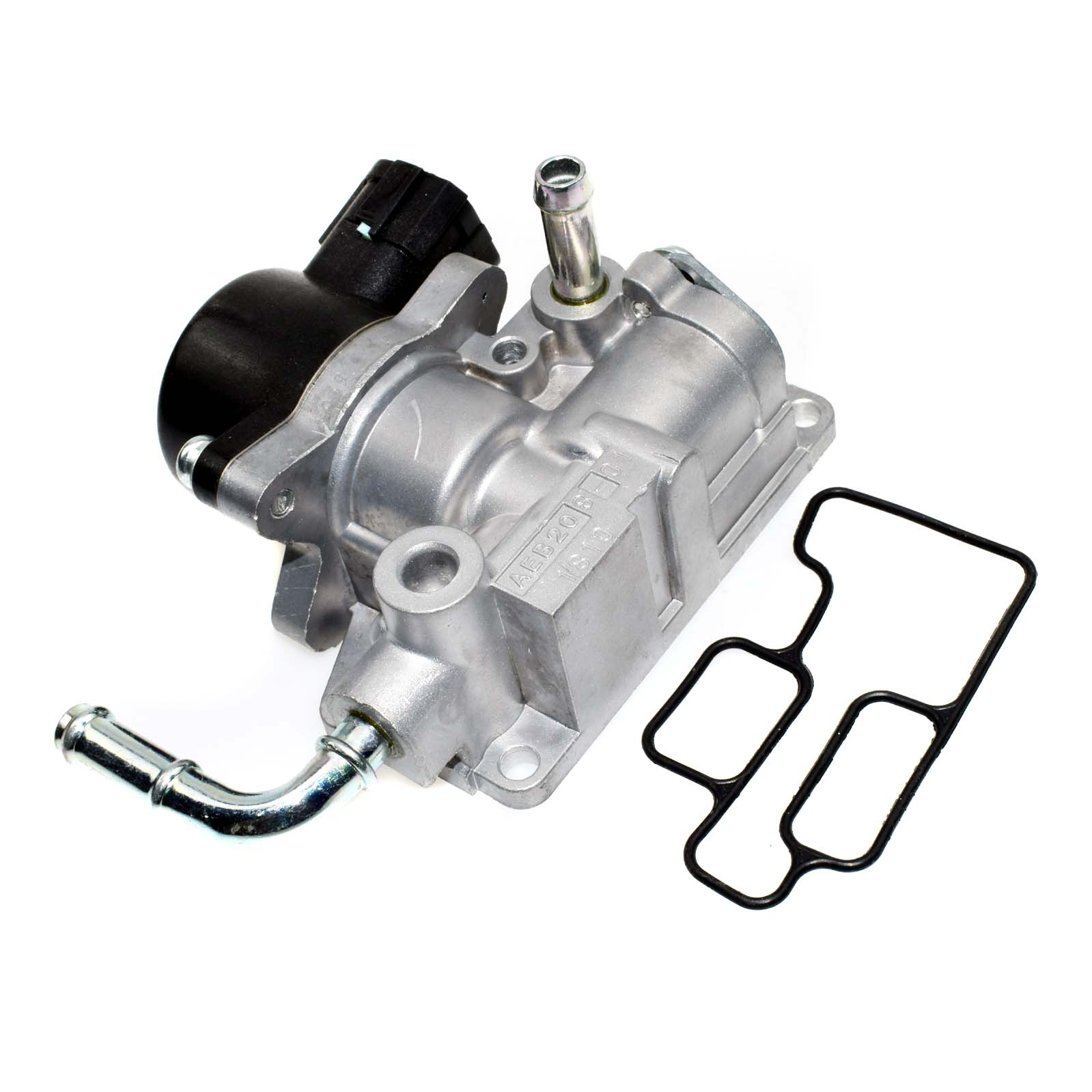 OEM HITACHI Fuel Injection Idle Air Control Valve ICV nEw for Nissan Sentra 1.8L