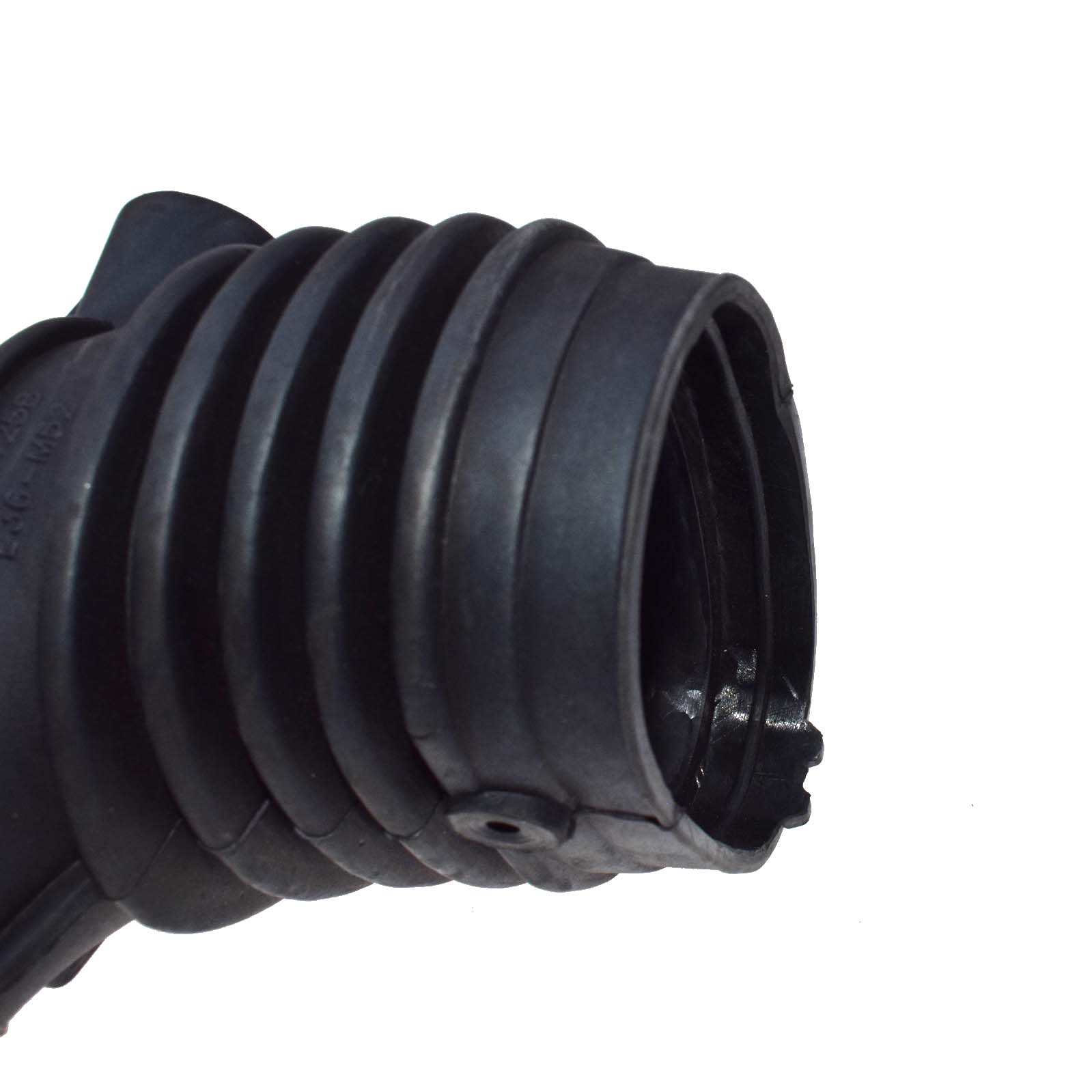 Air Intake Hose For 1992-1995 BMW 318is 318ti 318is E36 L4 1.8L 13711247829