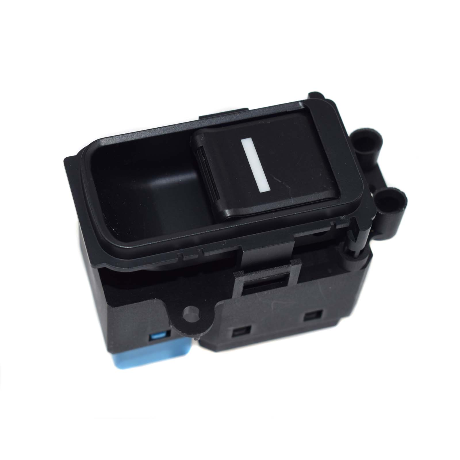 New Power Window Control Switch For Honda Accord 2003-2007  Civic 35770-SDA-A01