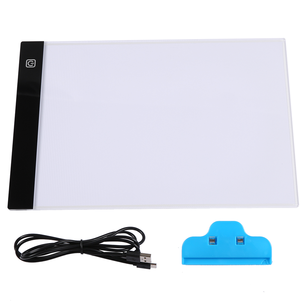 alibaba box advertising menu from light board lights item com for in magnetic aluminum on frame led lighting aliexpress group
