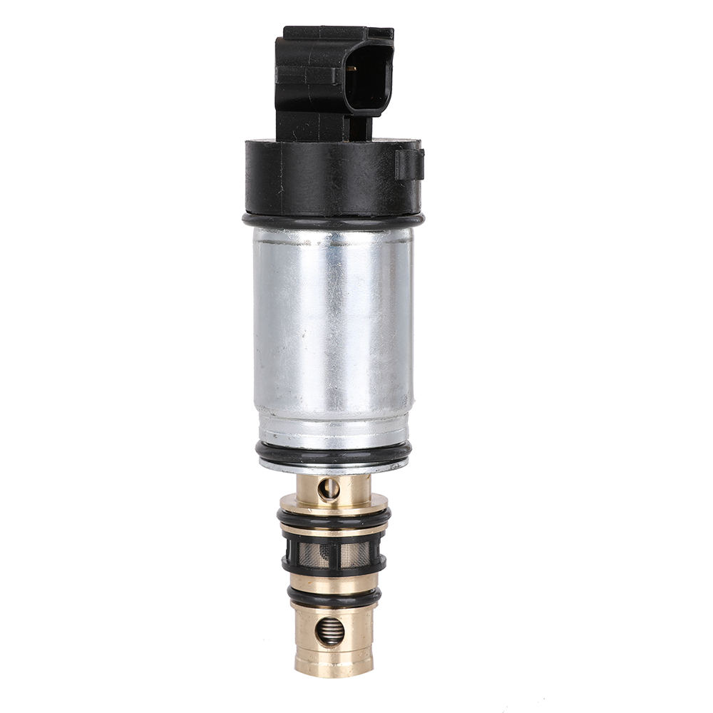 Set of 1 AC A//C Compressor Control Valve For PXC14 Nissan Sentra 1.8L 4-Door US