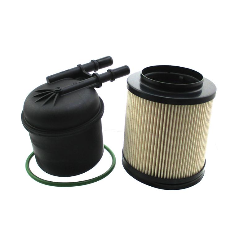 2012 ford diesel fuel filter fuel filter fd4615 for 2011 2012 2013 ford 6 7l v8 diesel f250 2012 ford powerstroke fuel filter 2011 2012 2013 ford 6 7l v8 diesel f250