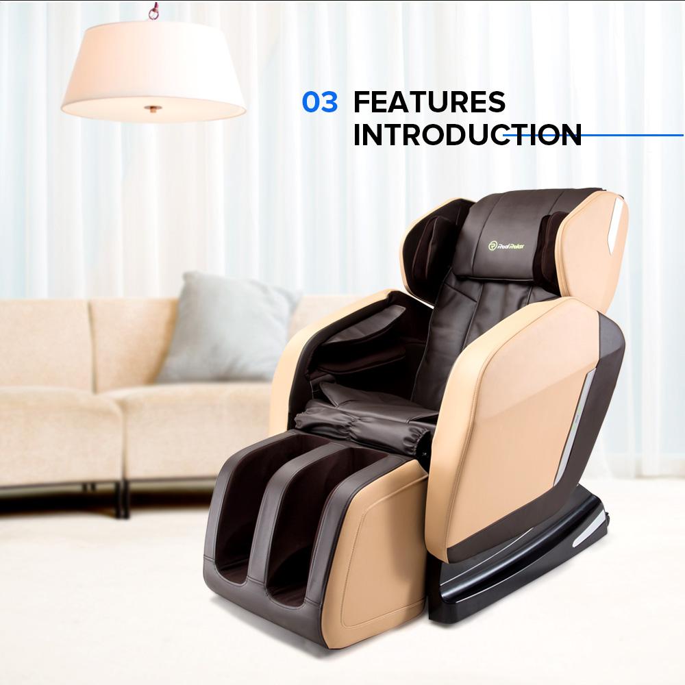 新按摩椅-2_10