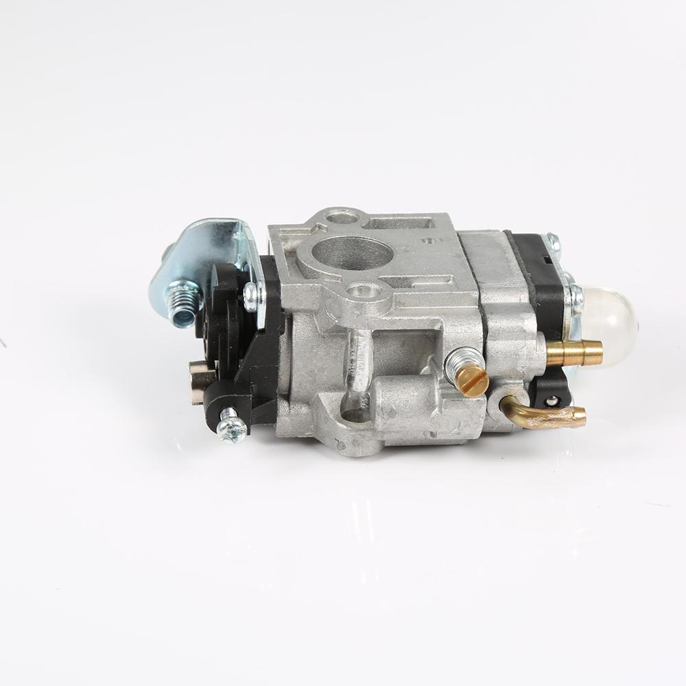 Vergaser /& Zündkerze Filter Kit für Forester Fuxtec Brast Timbertech BC52 BC520