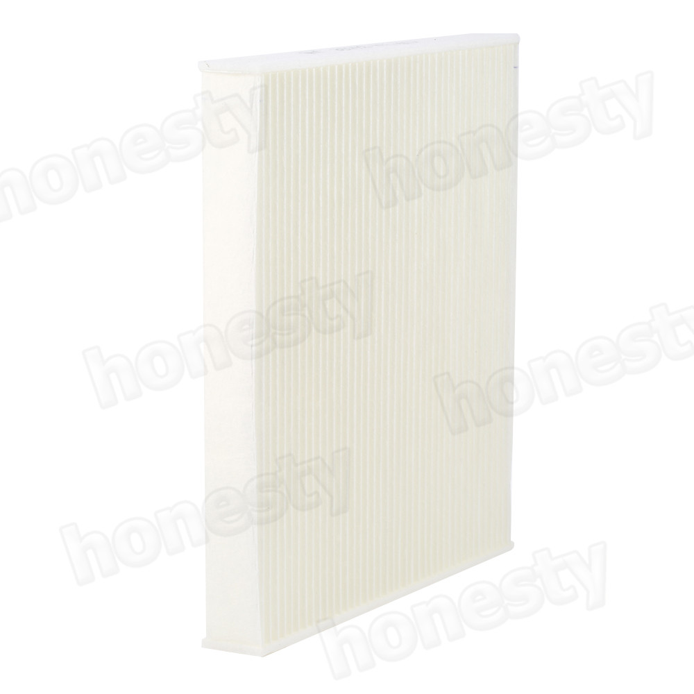 80292-SDA-407 Genuine OEM Cabin Air Filter Fit For Acura
