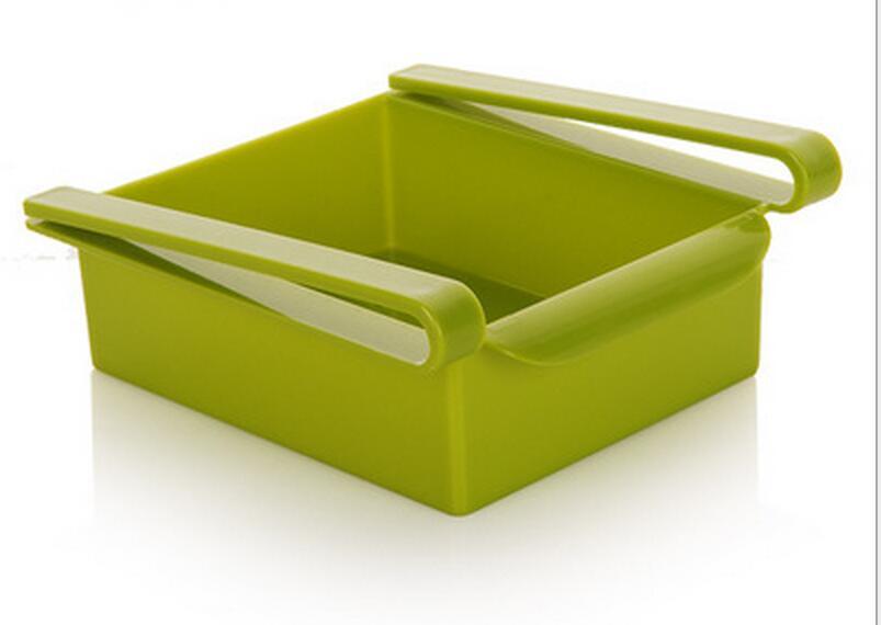 Kühlschrank Regal : Kühlschrankkörbe ablage kühlschrank regal schrankauszug schublade