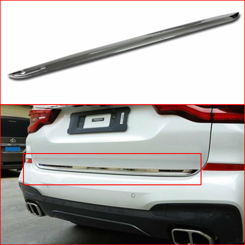 New Bumper Face Bar Trim Molding Step Pad Front Driver Left Side LH Hand Encore