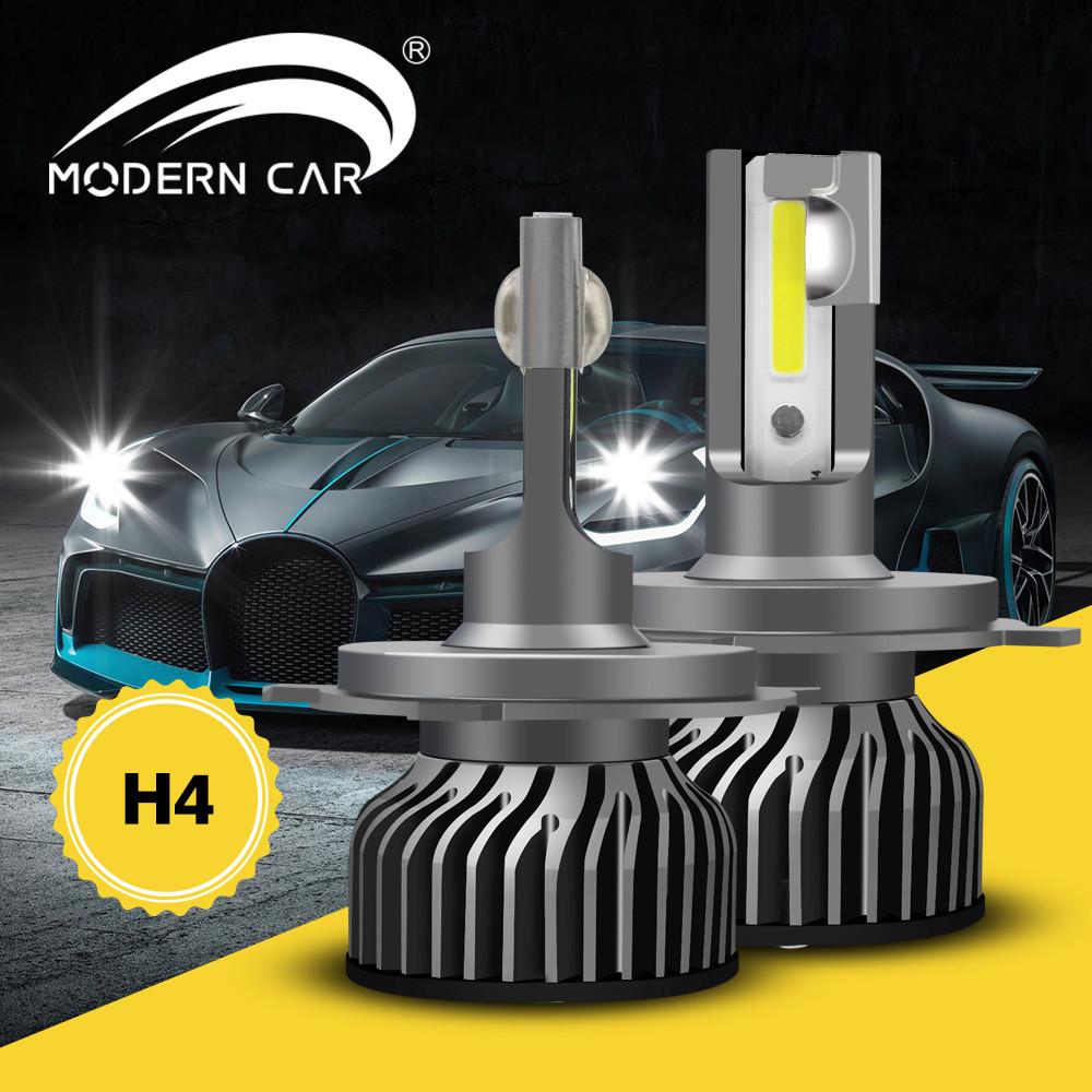 Roller 10.2x11.5 CB500 Honda NOS CB360 # 91103-259-000   b8 CB400 CB550