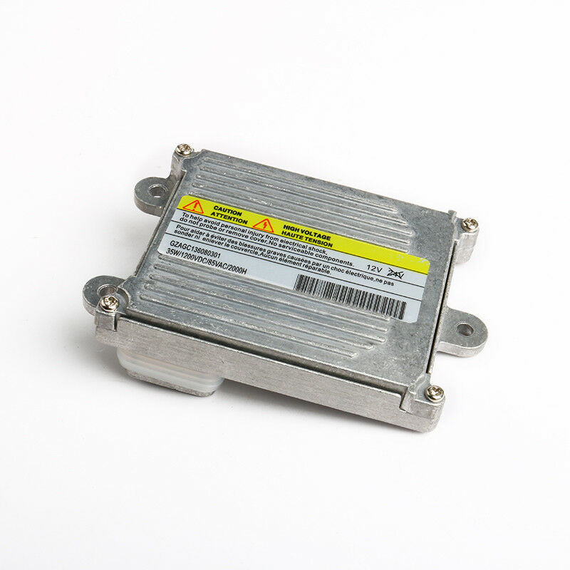 Xenon HID Headlight D1S D2S Control Unit Ballast ECU 93235016 DDLT005