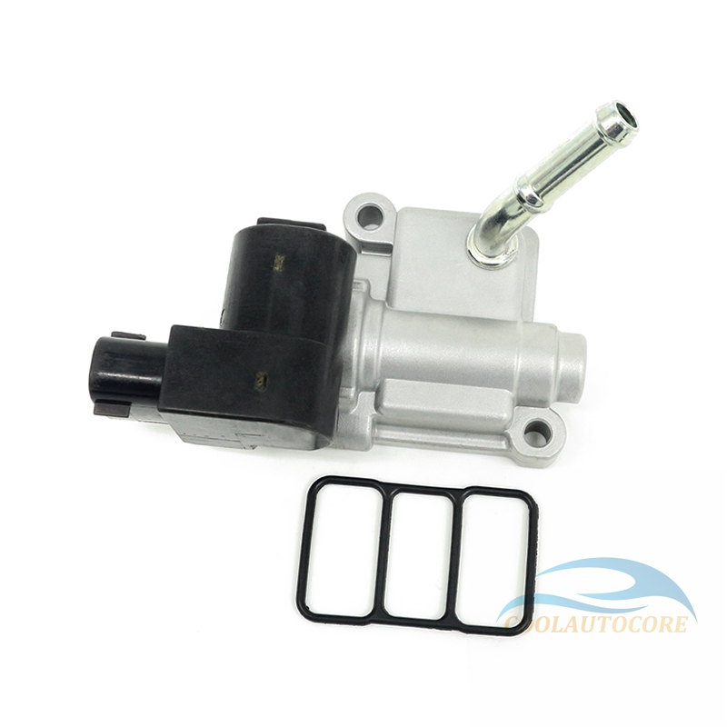 Idle Air Control Valve For Honda Civic Si 2.0 Acura RSX
