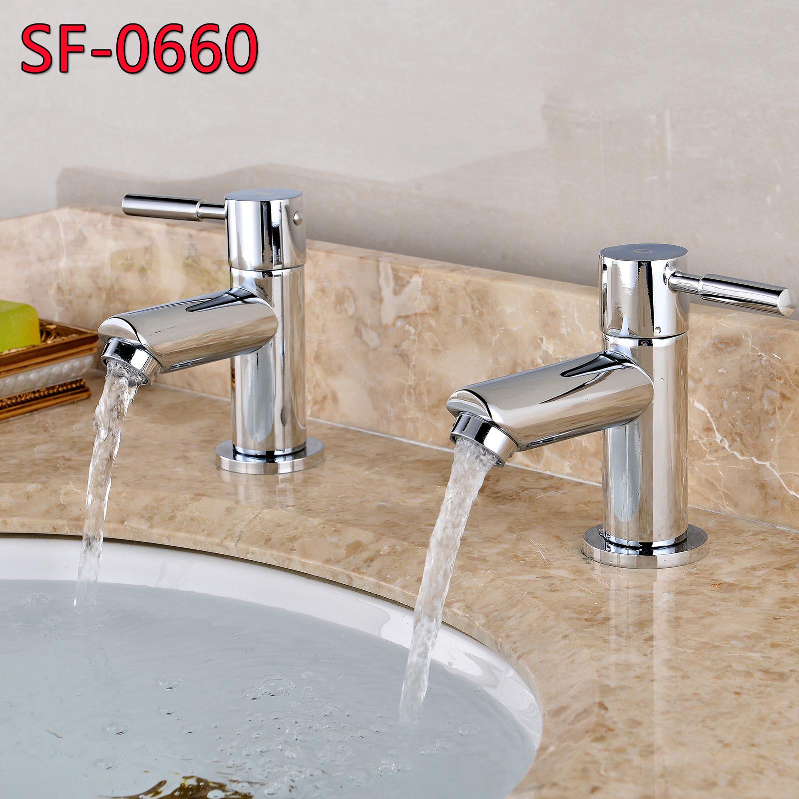 New!! Modern/Traditional Bathroom Kitchen Sink Mixer Taps ...