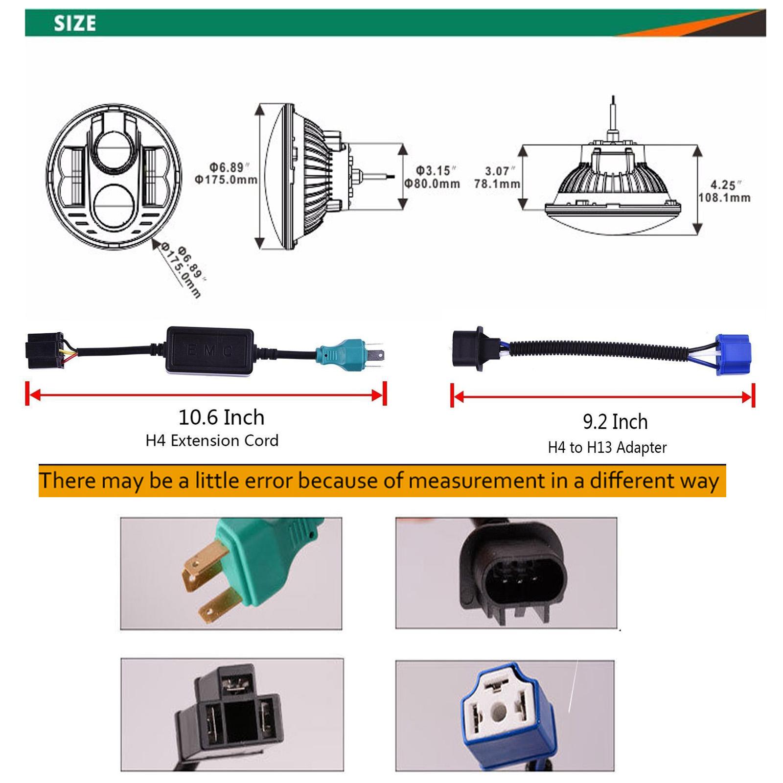 H H Wiring Diagram on h6054 wiring diagram, h4666 wiring diagram, h4656 wiring diagram,