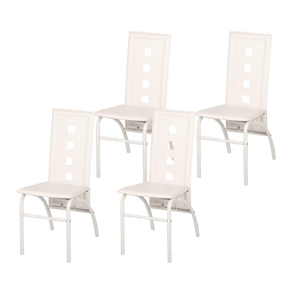 Amüsant Küchen Und Esszimmerstühle Referenz Von 4x Esszimmerstühle Hochlehner Essgruppe Stuhlgruppe Sitzgruppe Küchen