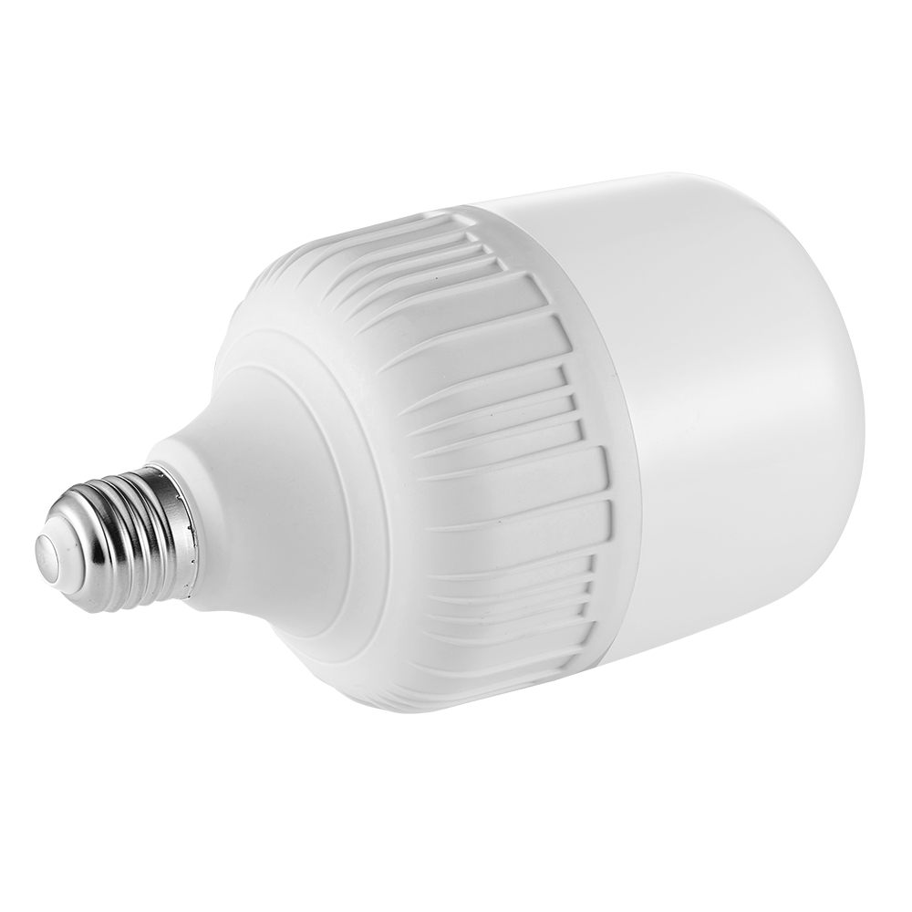 6x 25w e27 kaltwei led birne gl hbirne lampe leuchtmittel leuchte licht retro ebay. Black Bedroom Furniture Sets. Home Design Ideas