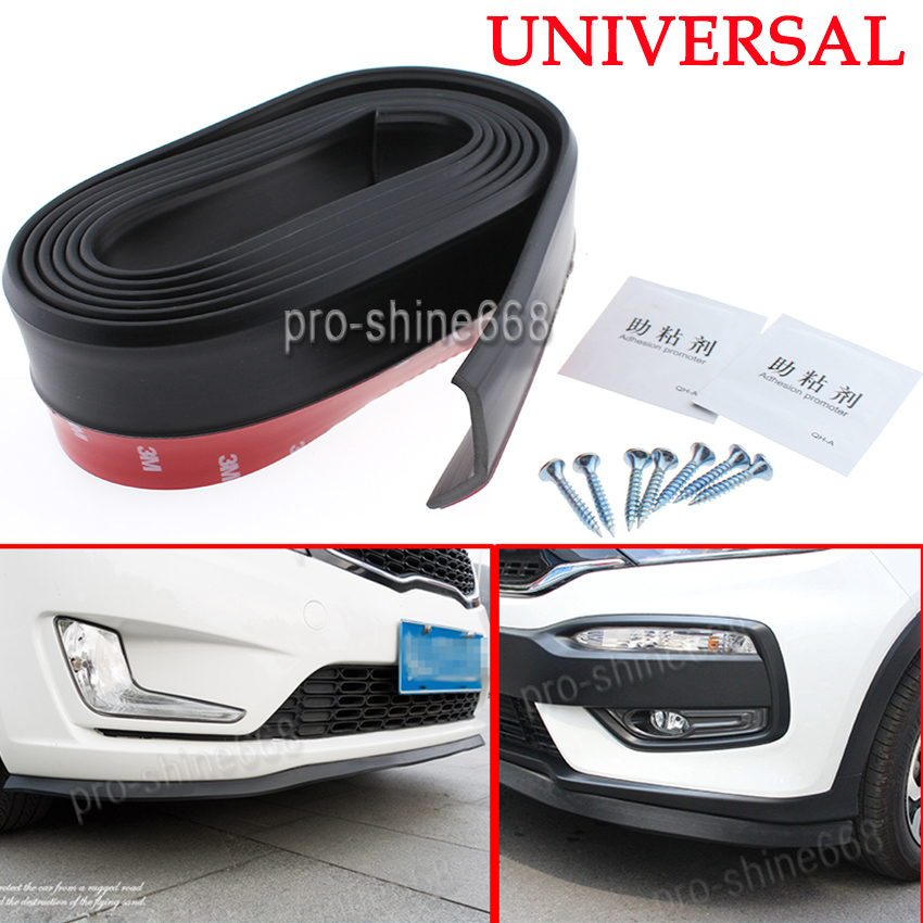 About Fit For Fog Light Universal Wiring Switch Kit Fog Lamp Switch