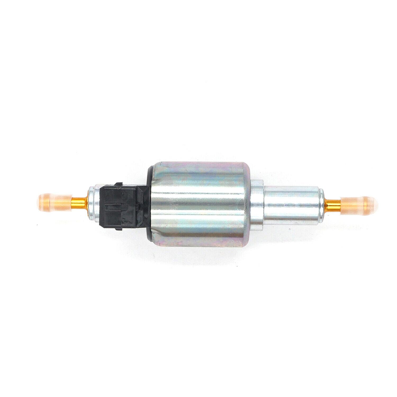 Car Air Diesel Parking Oil Heater Fuel Pump 12V-65 ML9012868C for 2KW to 5KW