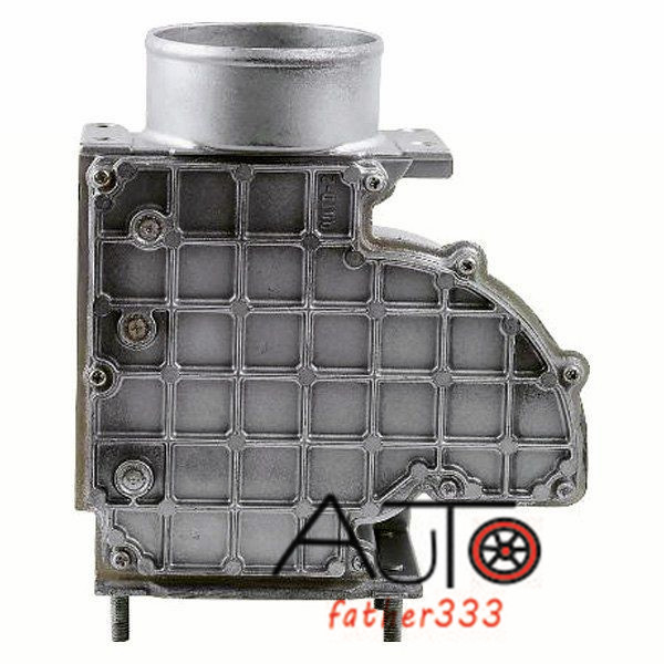Mass Air Flow Sensor 74-20055 For Toyota Pickup 2.4L-L41989-1995 High Quality