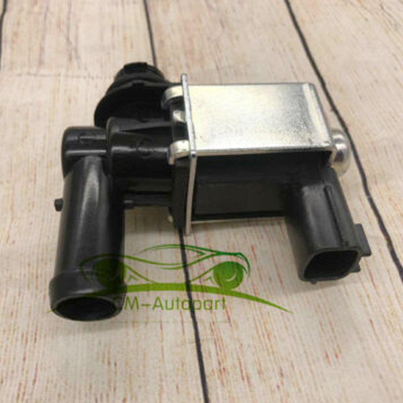 14935-JF00A Vapor Canister Purge Solenoid Evap Vent Control Valve For NISSAN Q50
