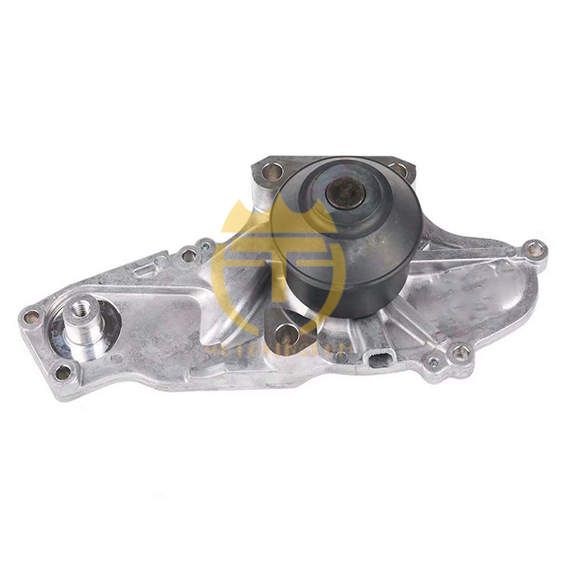 New 19200-RCA-A01 Water Pump For Acura TL MDX Honda Accord
