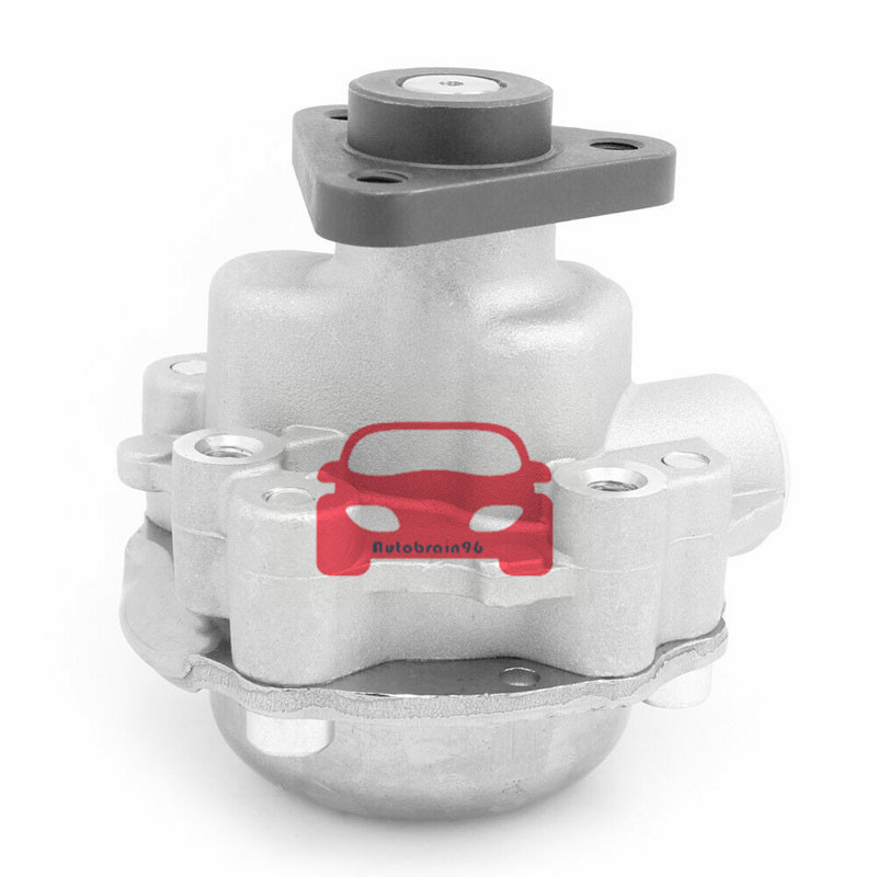 Power Steering Pump 32416760034 32416760036 32416750423 For BMW E46 2002-2006
