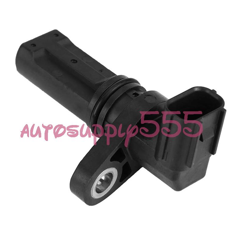 Crankshaft Position Sensor For Honda Accord Civic Acura