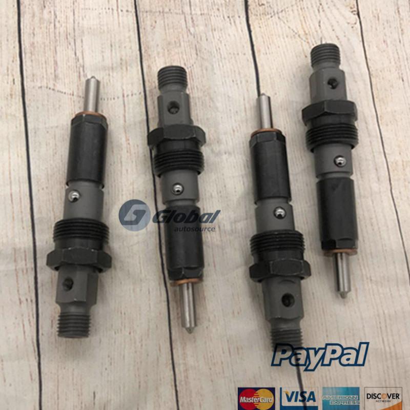 Fuel Injector 4928990 Fit Cummins 4BT Diesel Engine