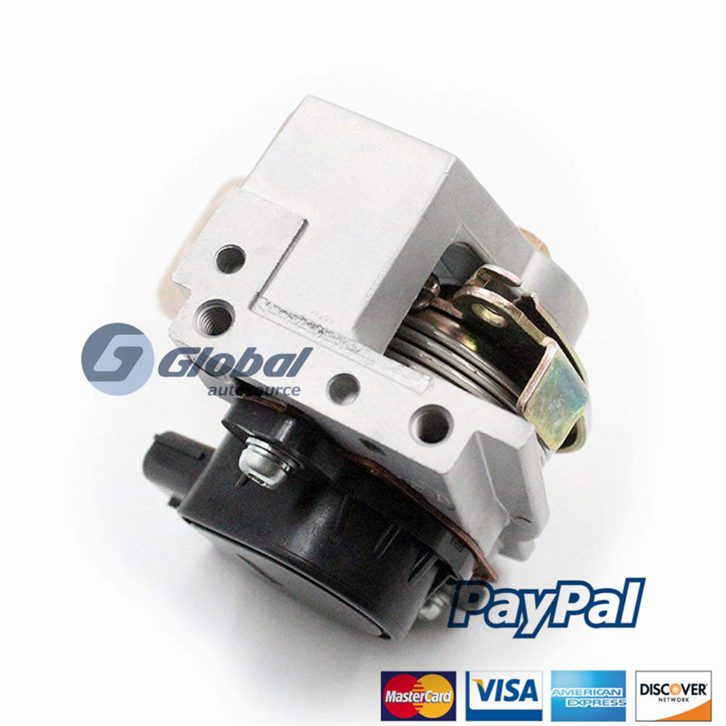 GA New 37971-RBB-003 Accelerator Pedal Sensor For Honda